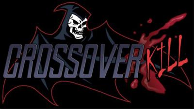 Crossoverkill logo