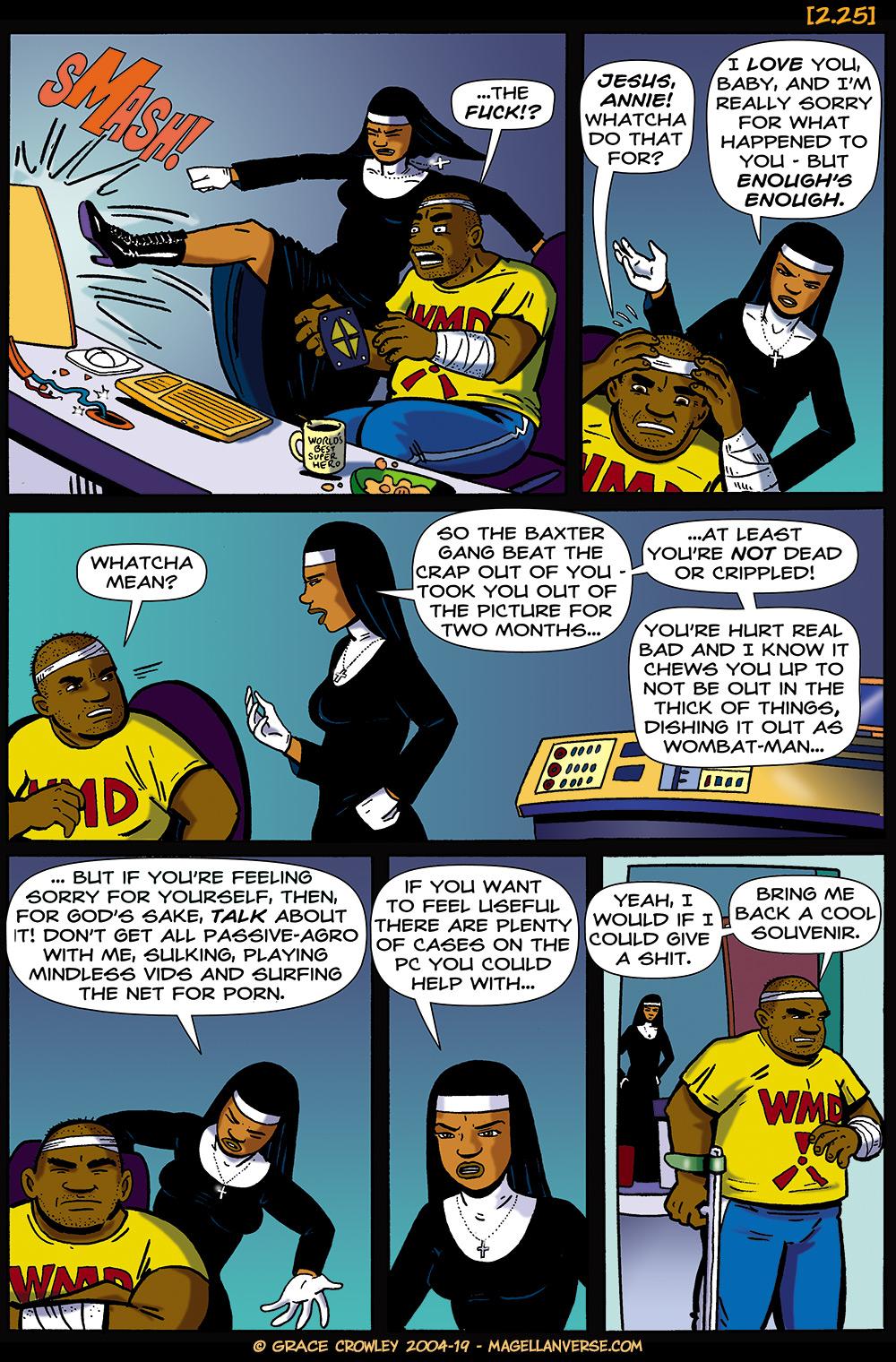 comic-2005-03-20-two.jpg