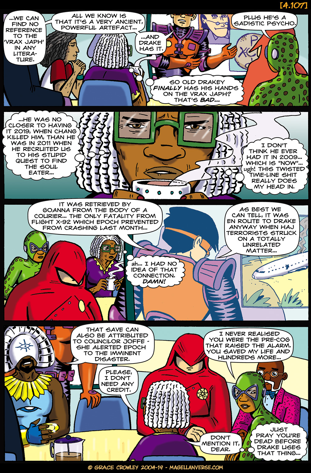 Page 4.107