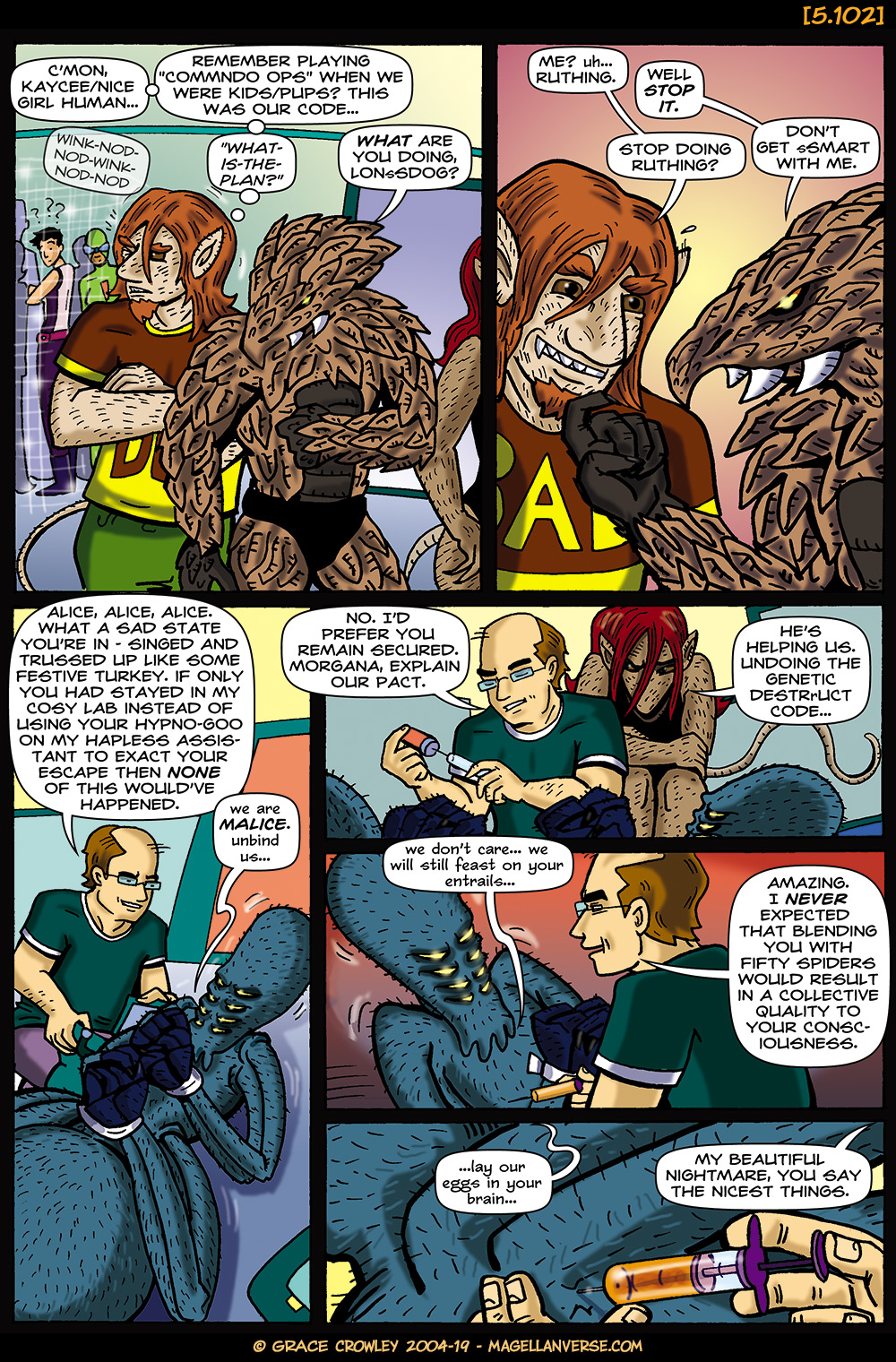Page 5.102