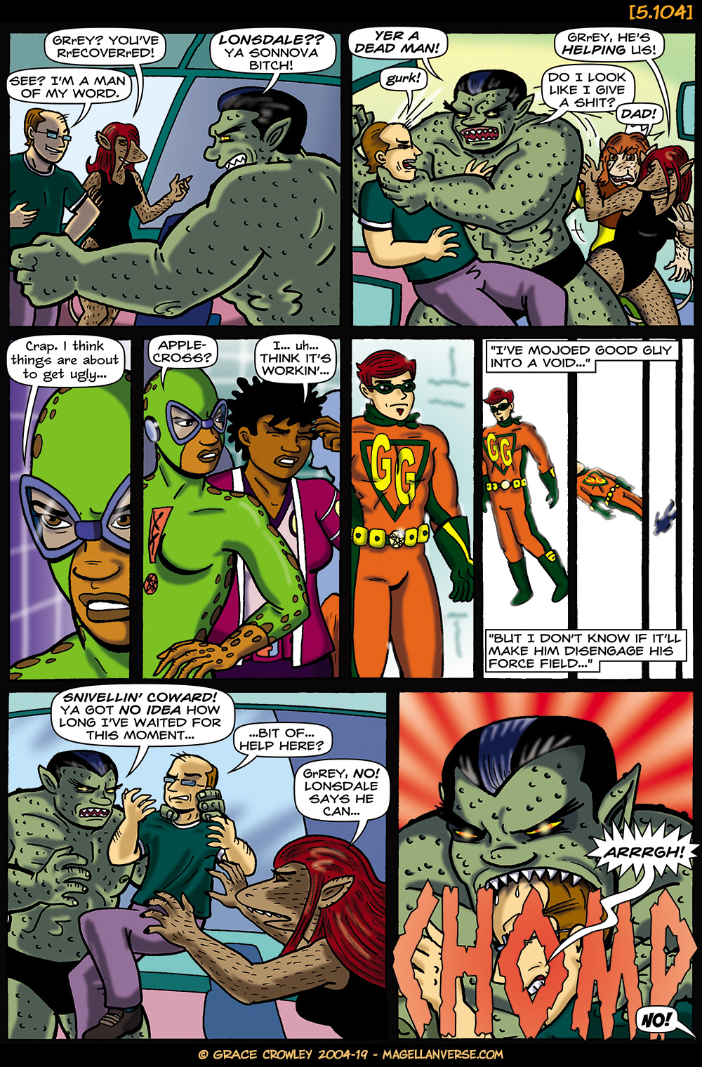 Page 5.104