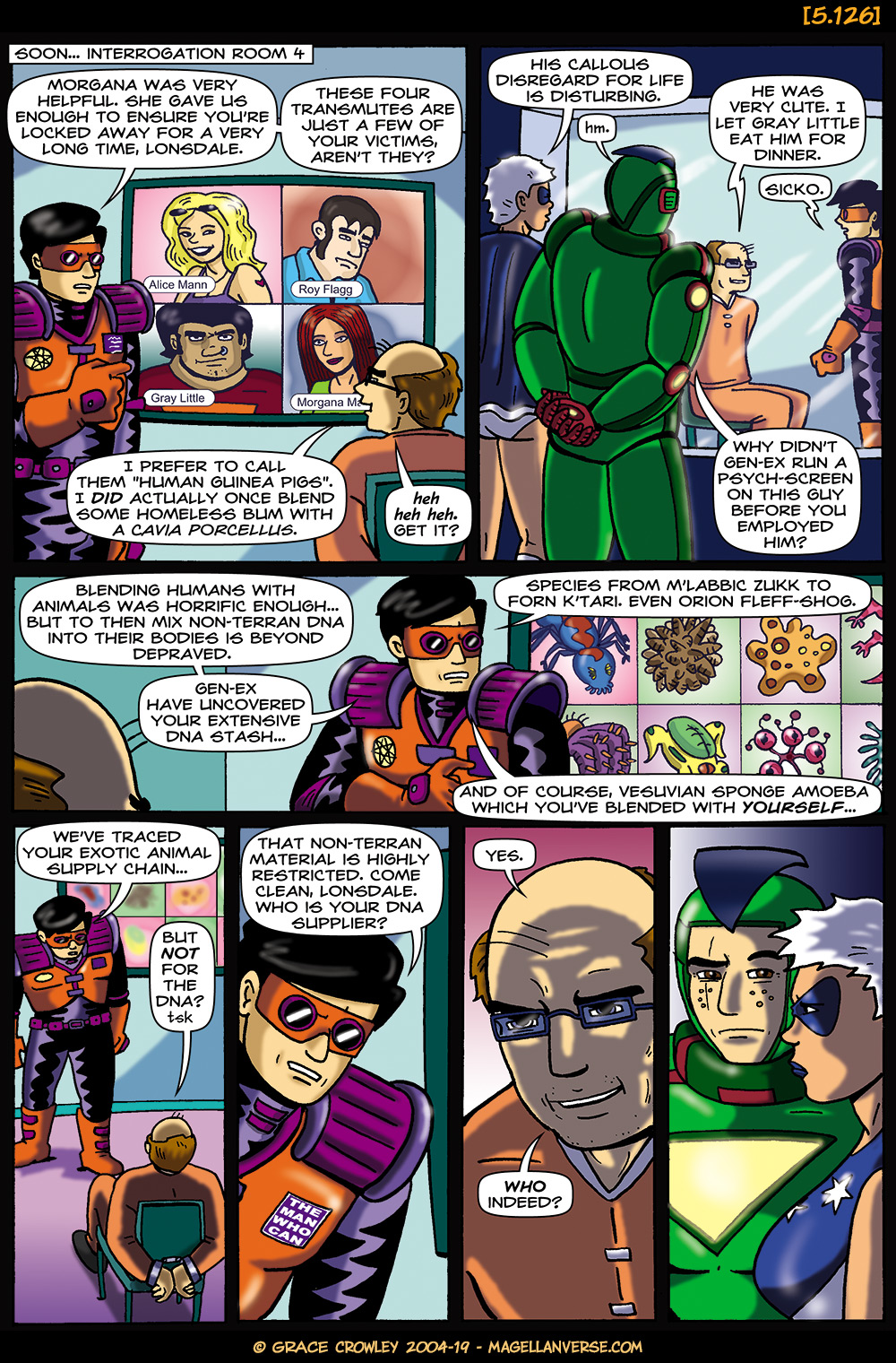 Page 5.126