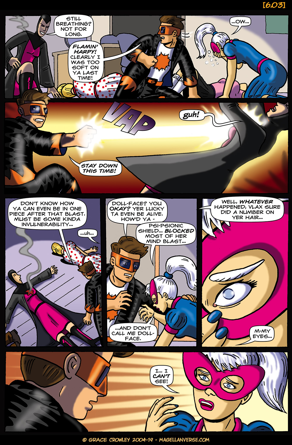 Page 6.03