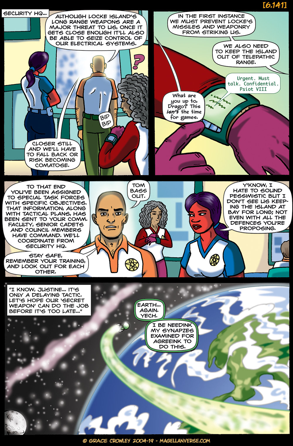 Page 6.141