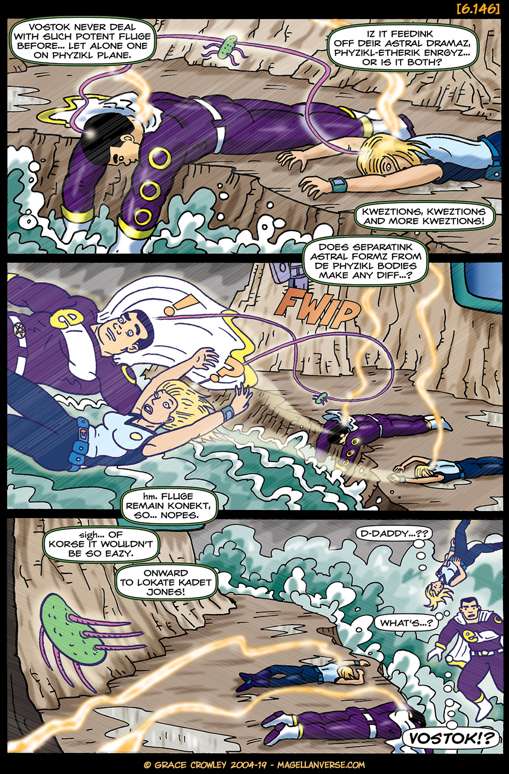 Page 6.146