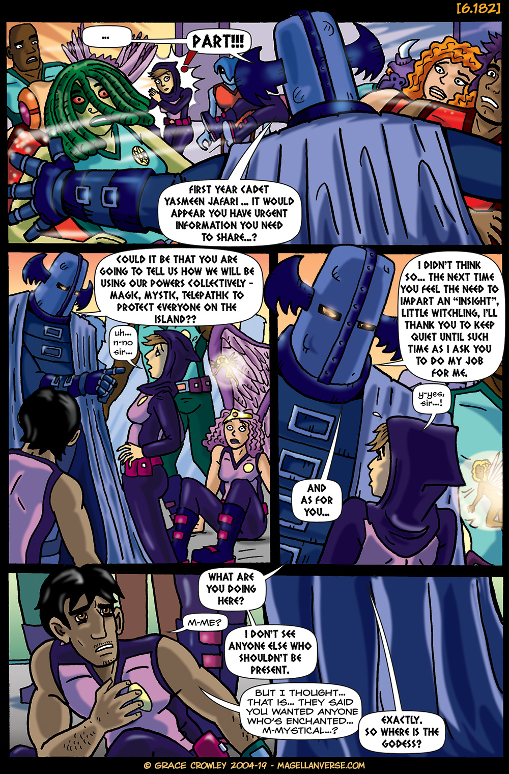 Page 6.182