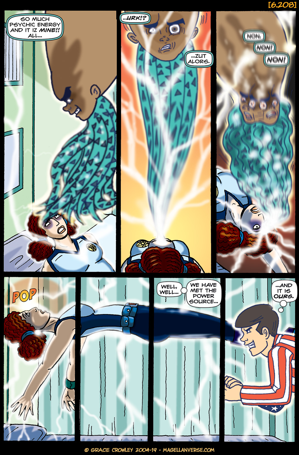 Page 6.208