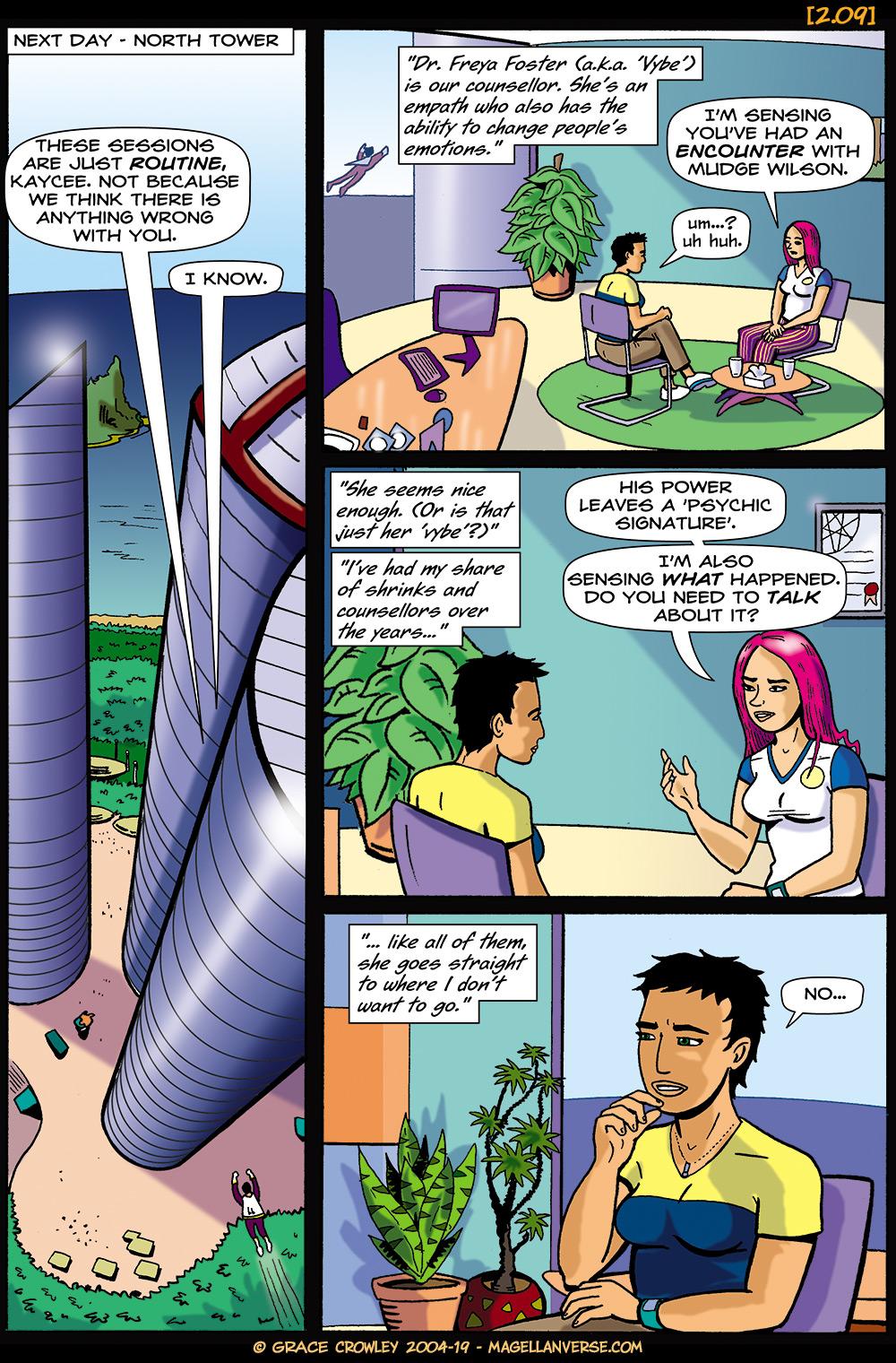 comic-2005-01-27-day.jpg