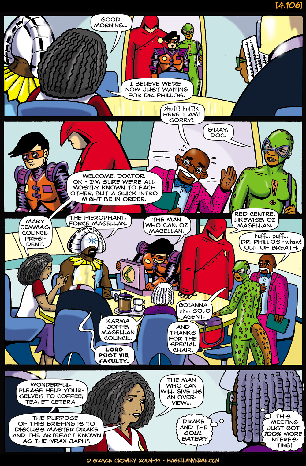Page 4.106