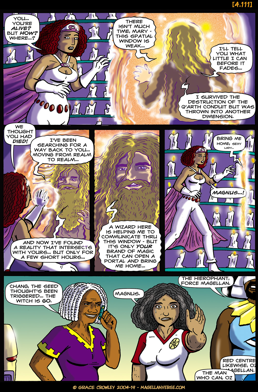 Page 4.111