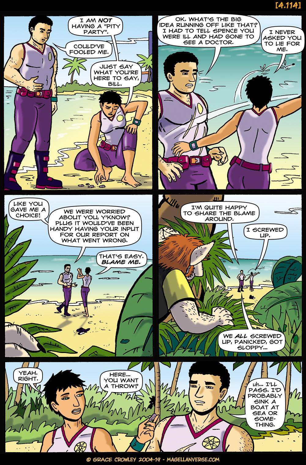 Page 4.114