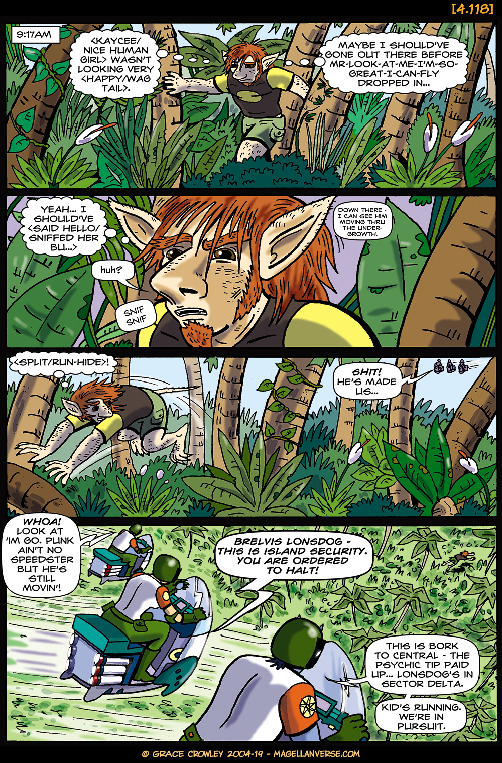 Page 4.118