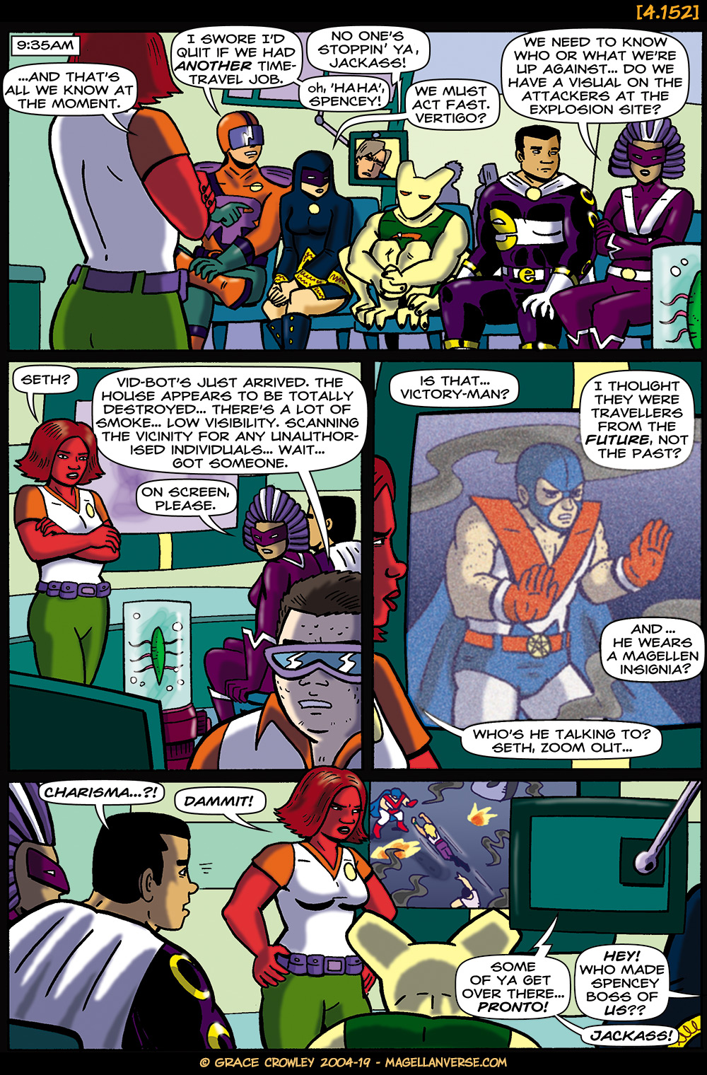 Page 4.152
