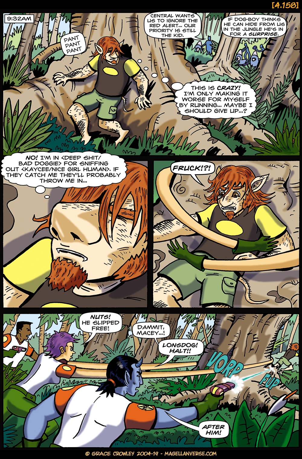 Page 4.158