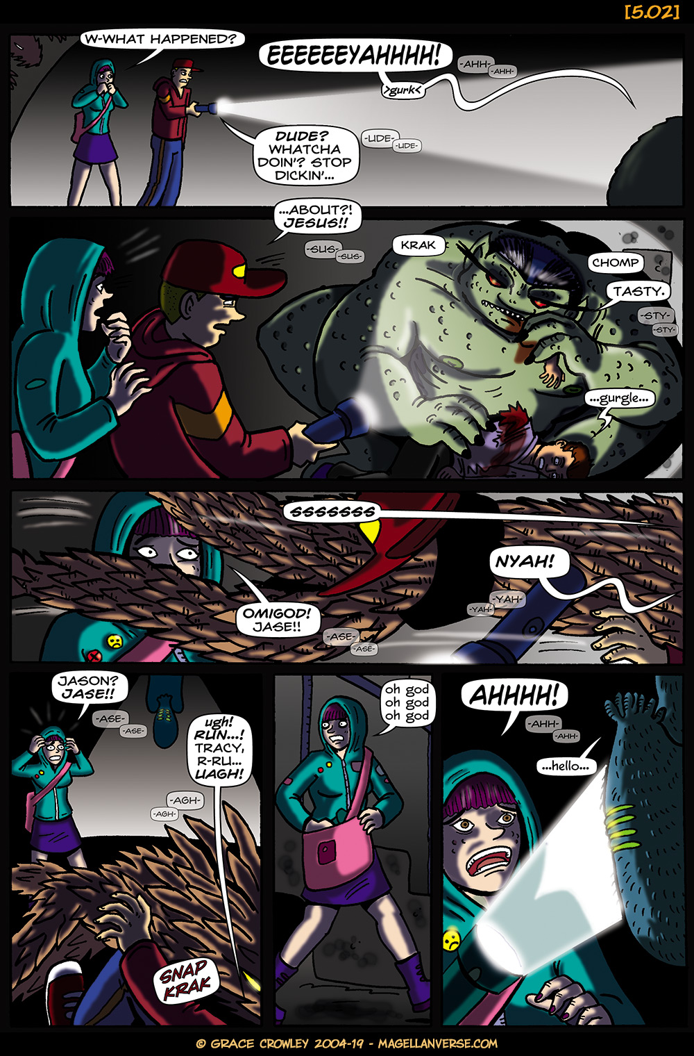 Page 5.02