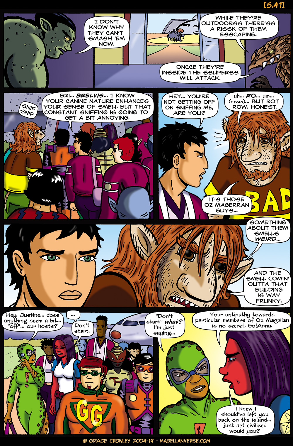 Page 5.41