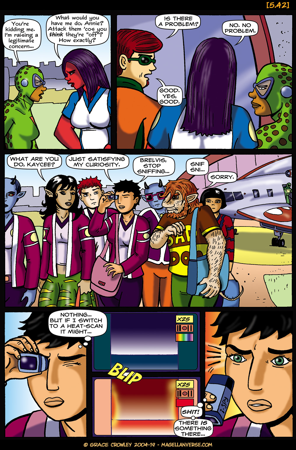 Page 5.42