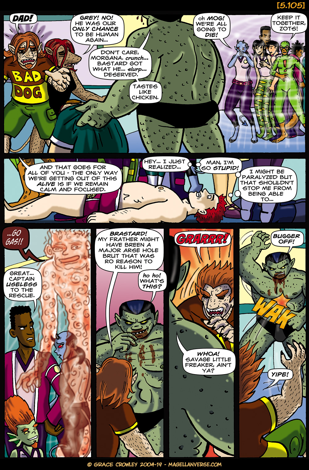 Page 5.105
