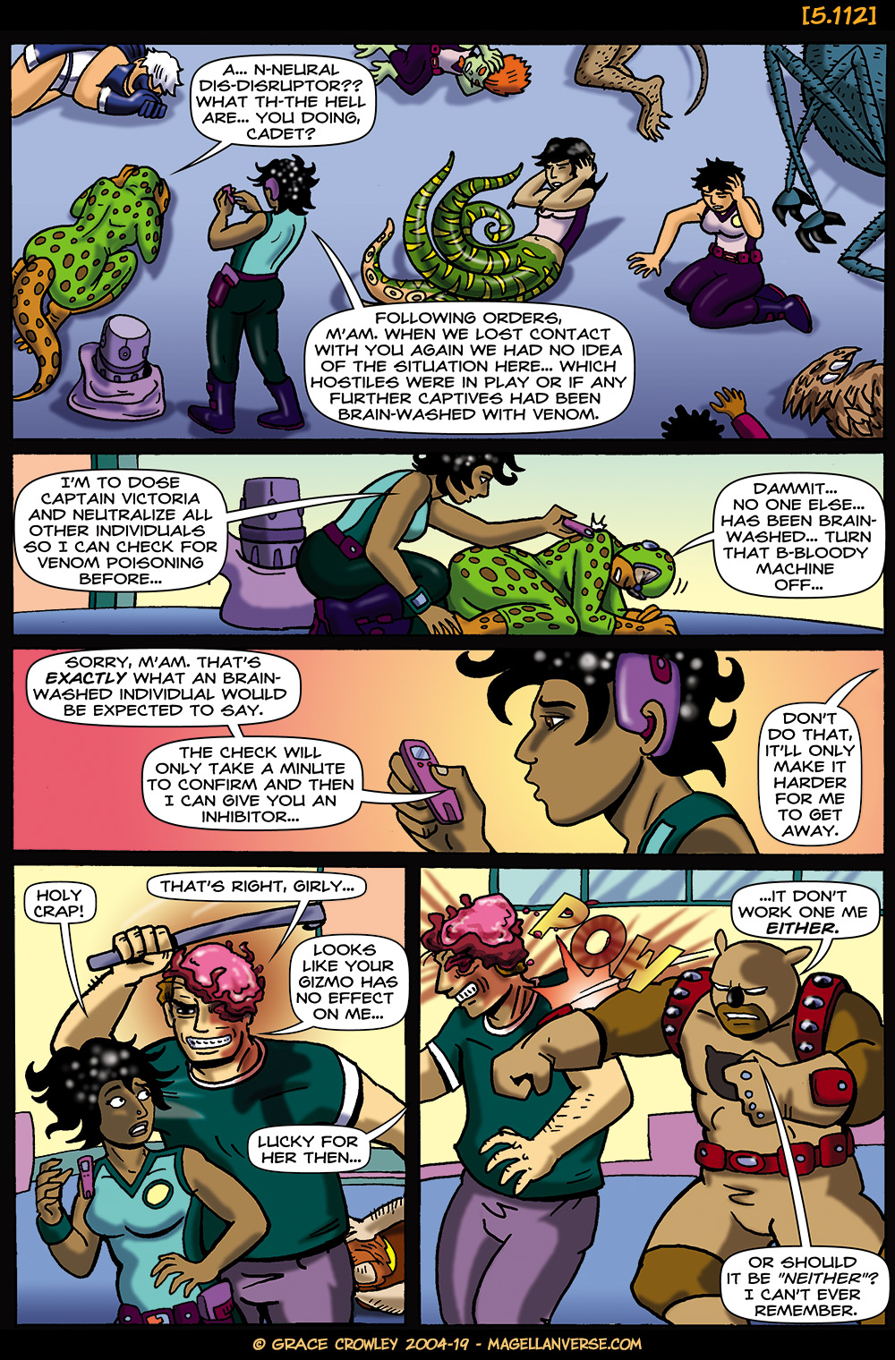 Page 5.112