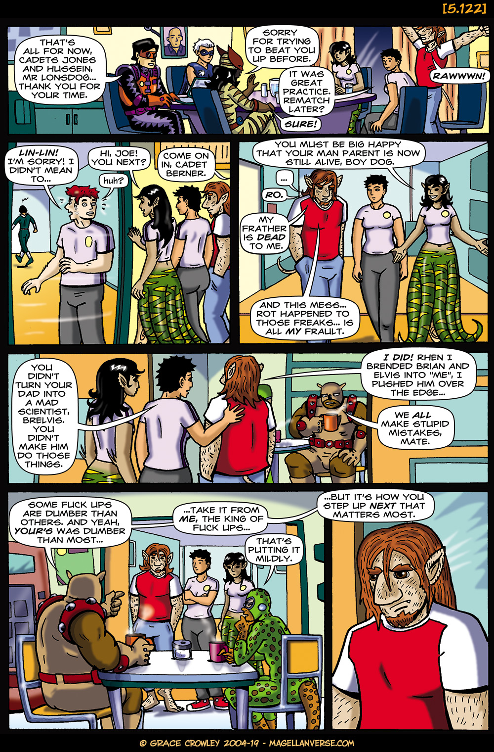 Page 5.122