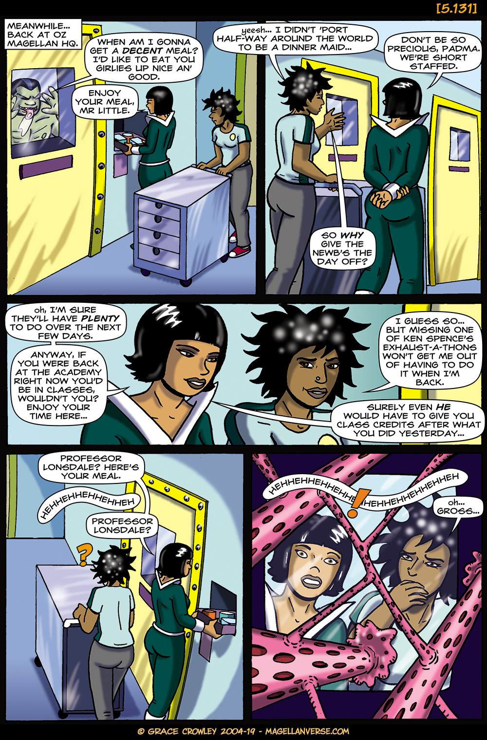 Page 5.131