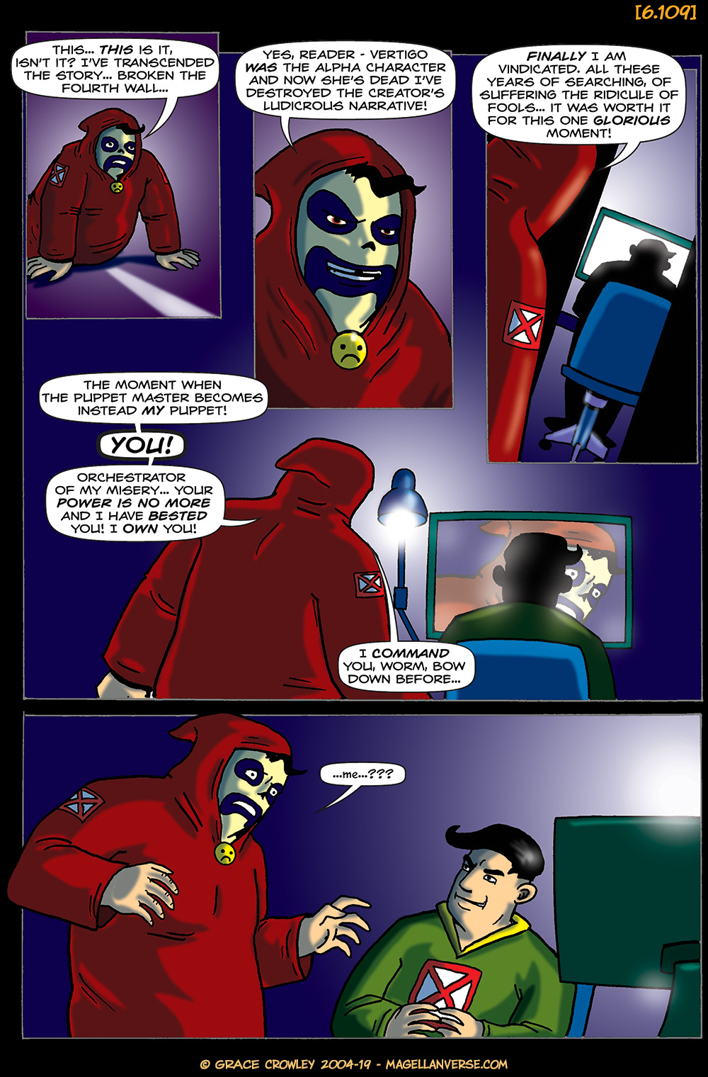 Page 6.109