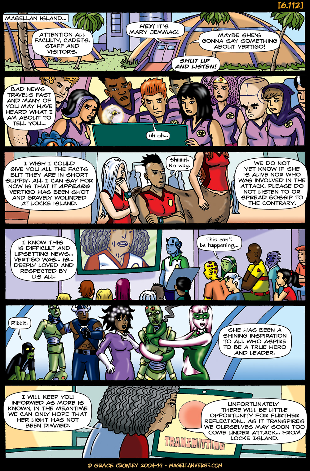 Page 6.112