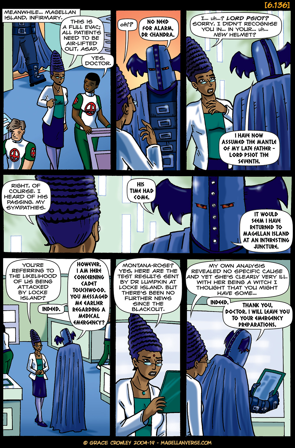 Page 6.136