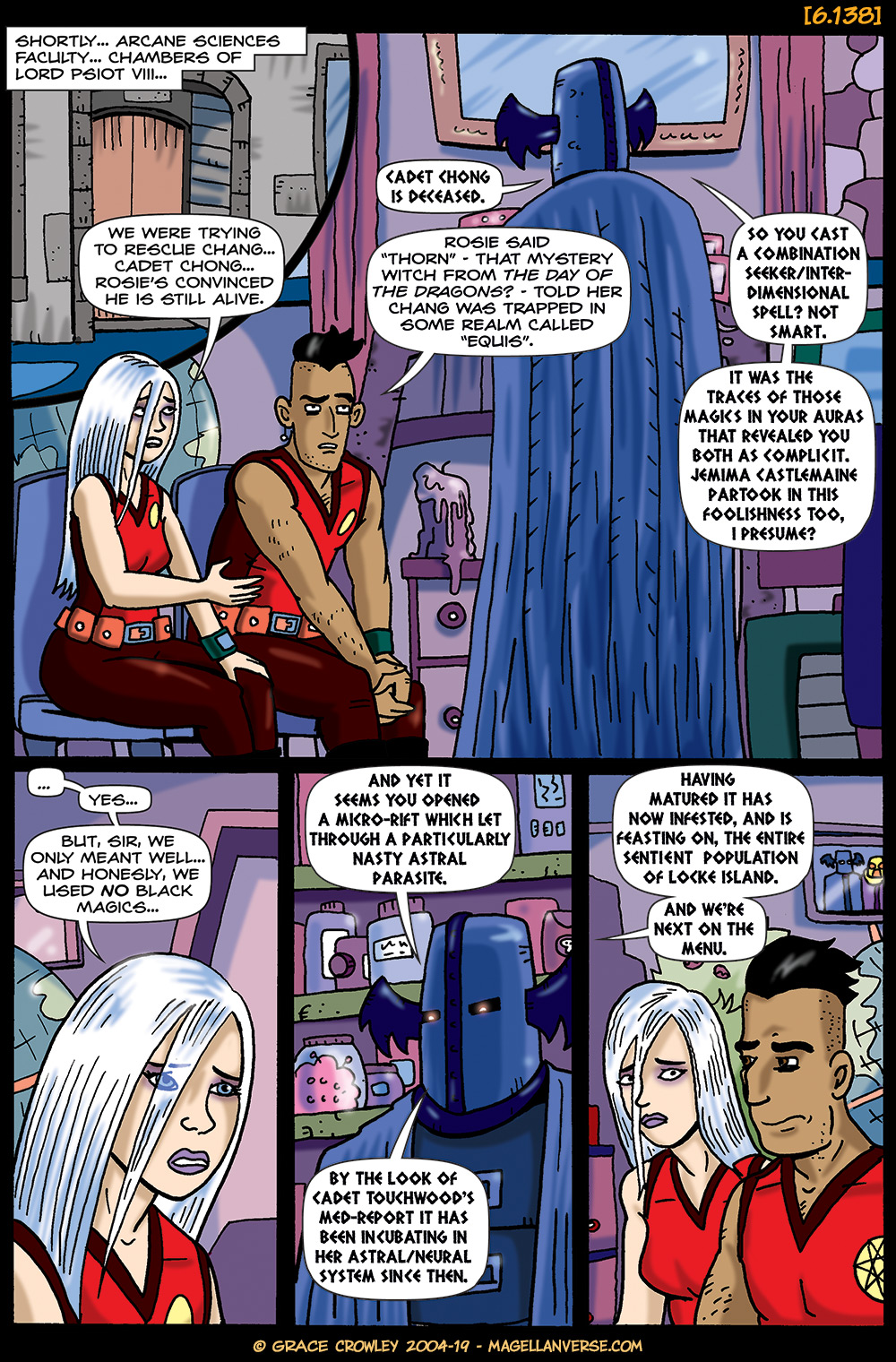Page 6.138