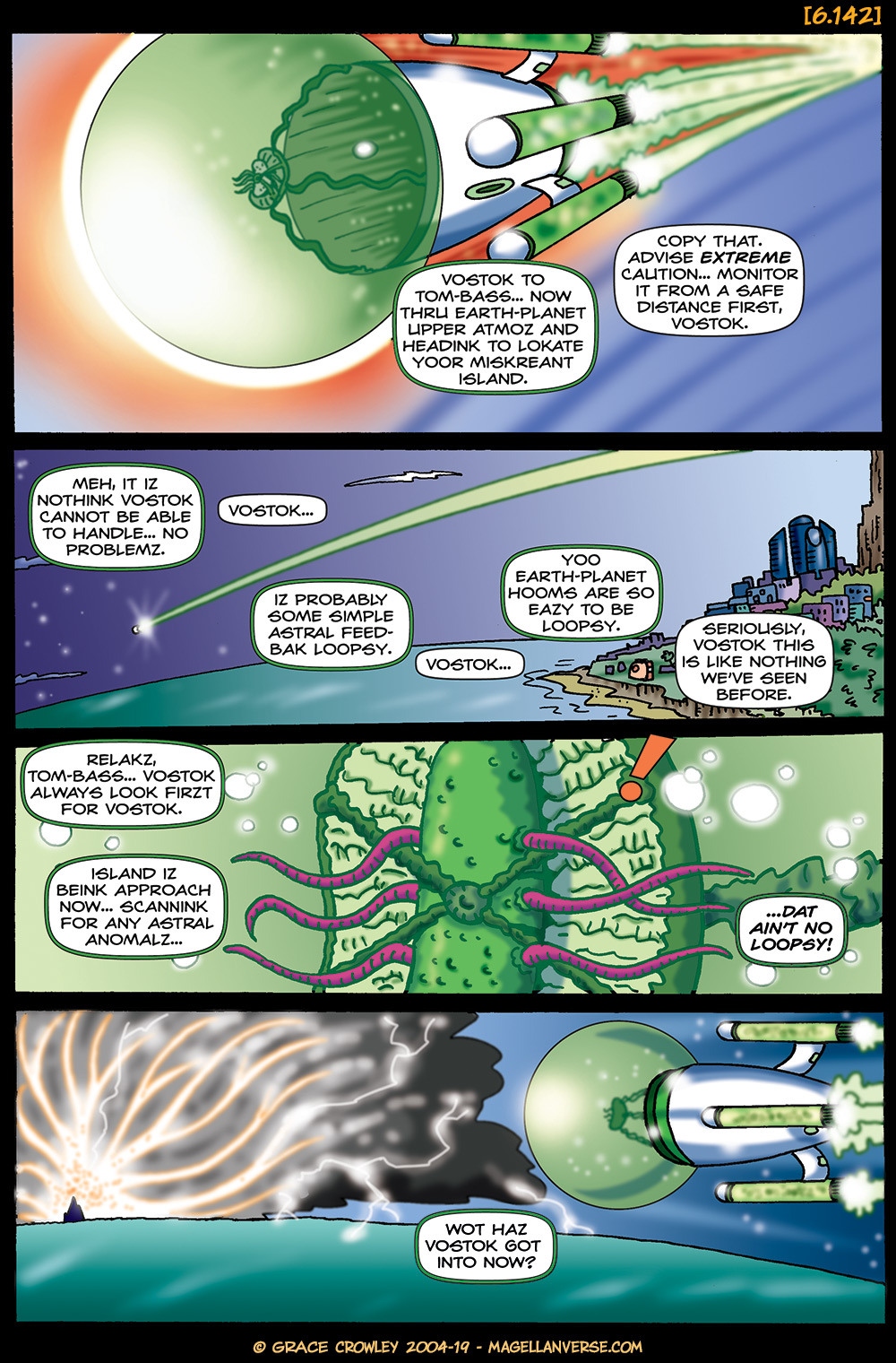 Page 6.142