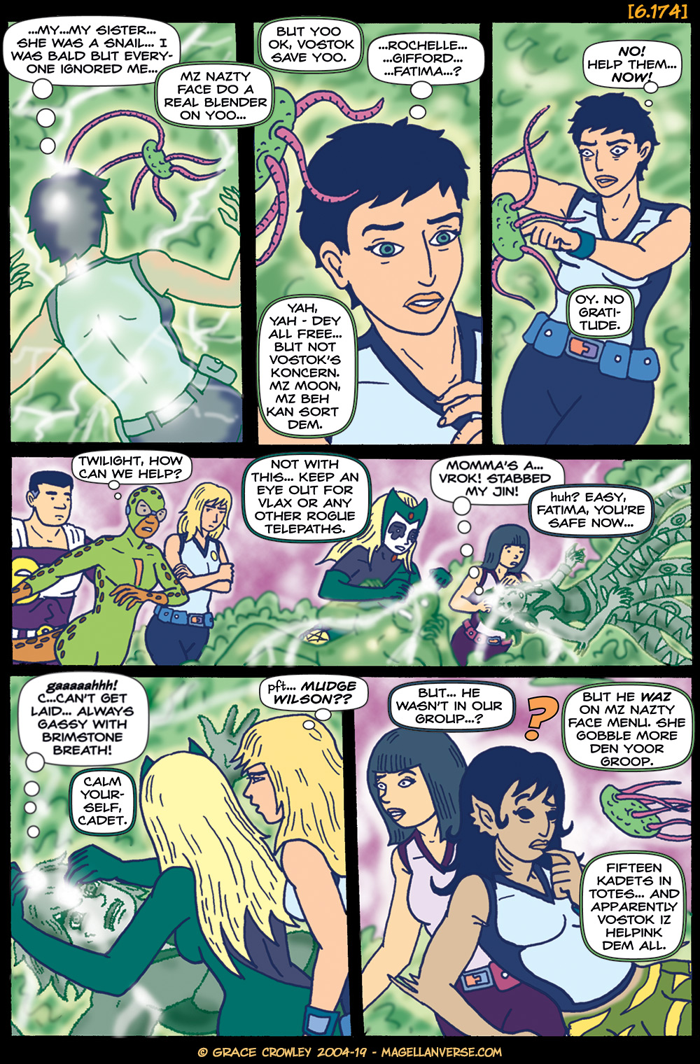 Page 6.174