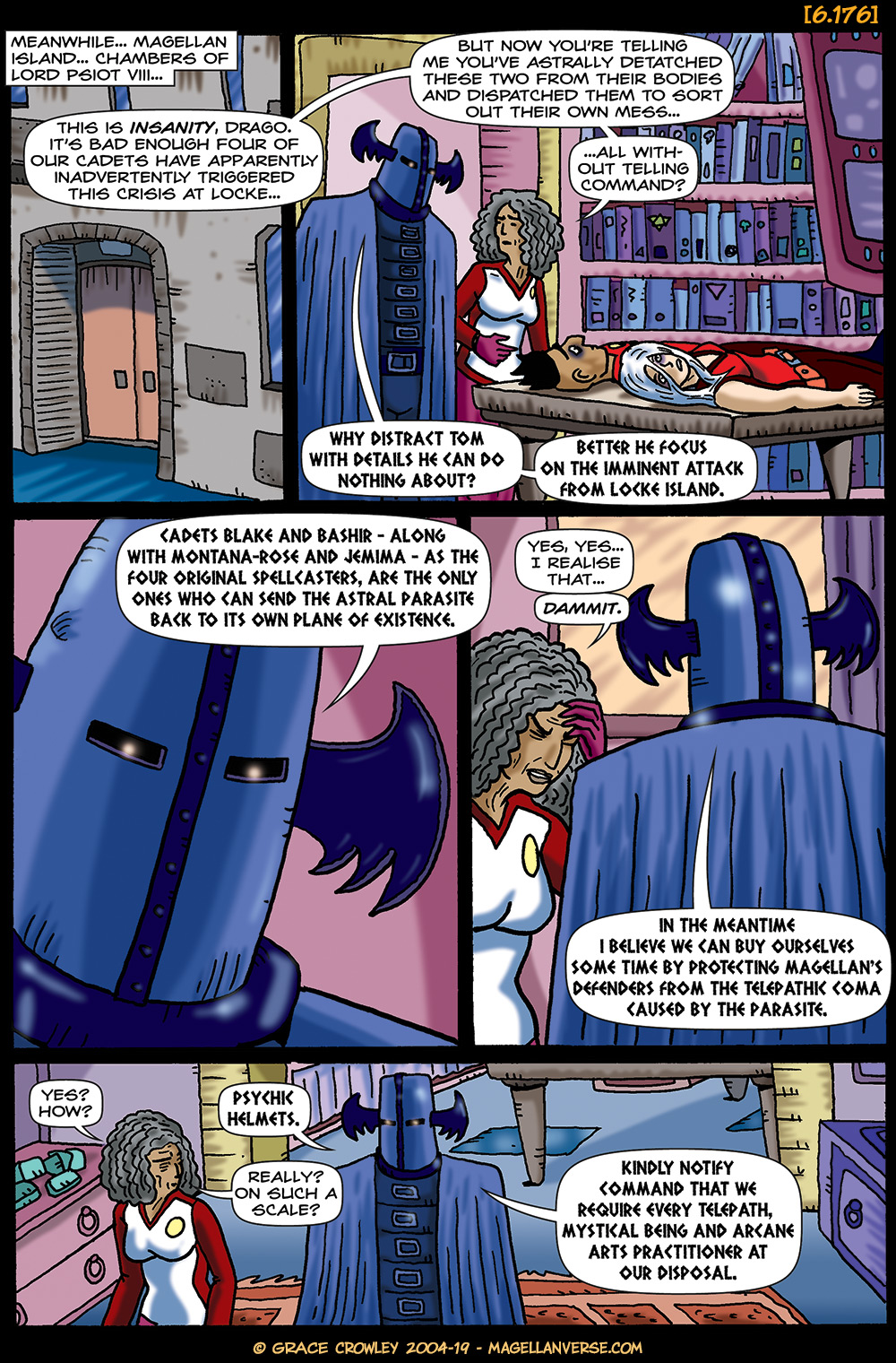 Page 6.176