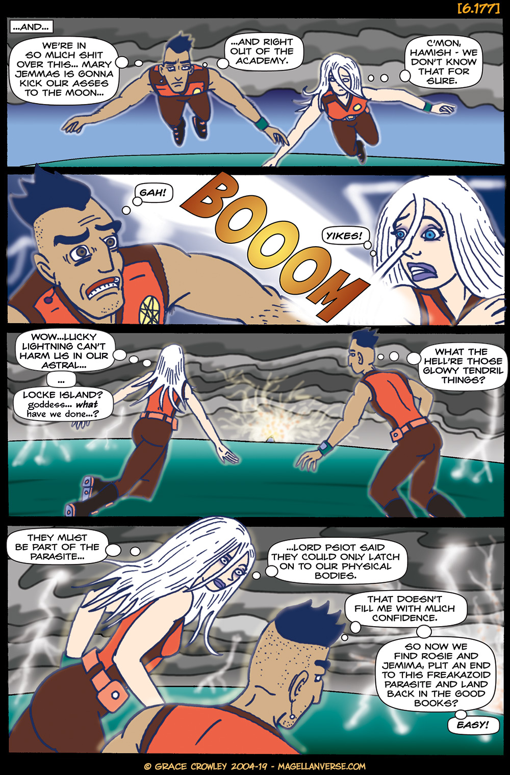 Page 6.177