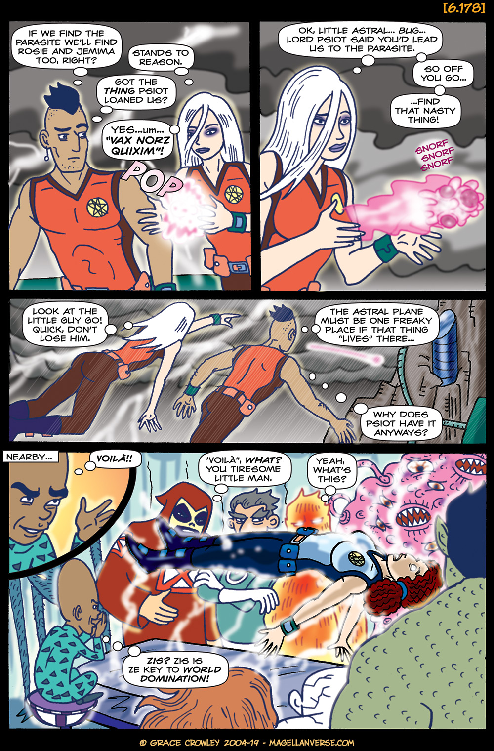 Page 6.178